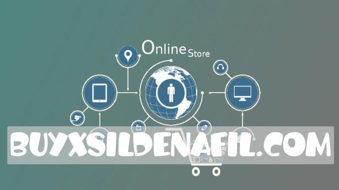Daftar Situs Jual Beli Online1