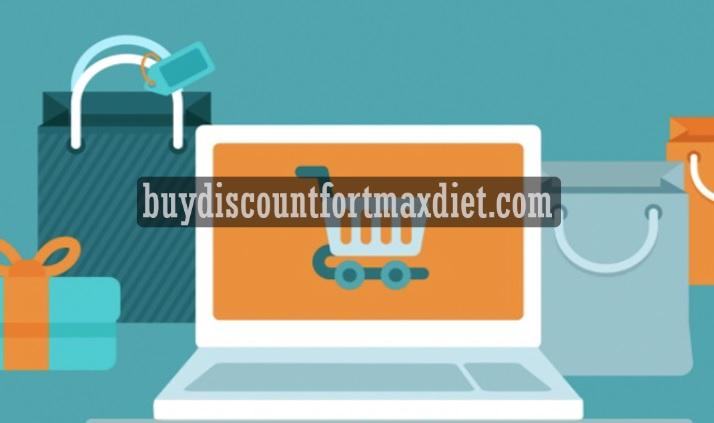 Kelebihan Jual Beli Online