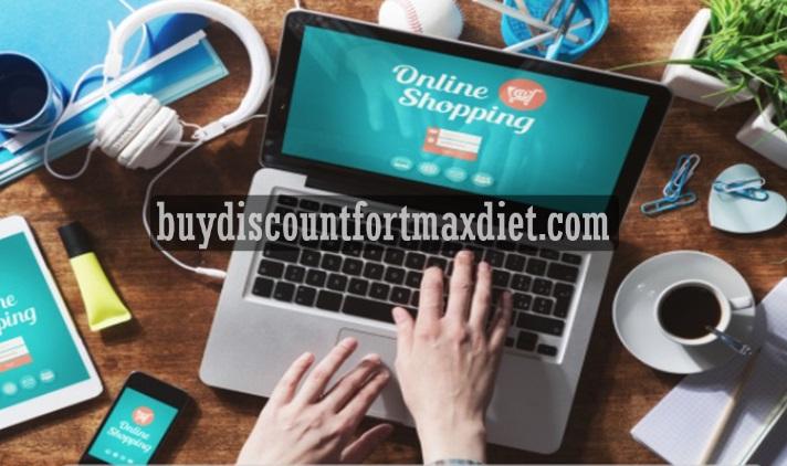 Kelebihan Jual Beli Online1