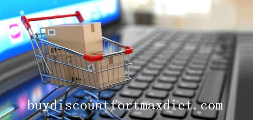 Cara Memulai Bisnis Jual Beli Online